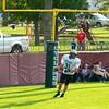 Jr  High Football 119
