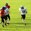 Jr  High Football 126