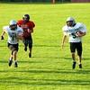 Jr  High Football 125