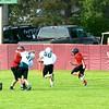 Jr High Football 94