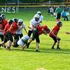 Jr  High Football 132