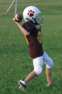 ALBINI Practice 2007 05