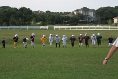 ALBINI Practice 2007 14