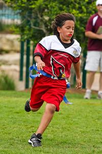 Albini-02May09-Cardinals vs Titans-19