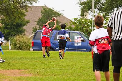 Albini-02May09-Cardinals vs Titans-08