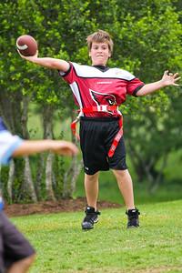 Albini-02May09-Cardinals vs Titans-22