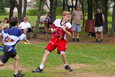 Albini-02May09-Cardinals vs Titans-28