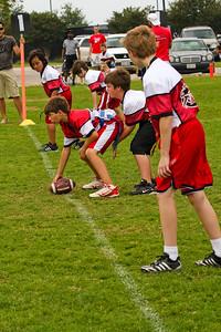 Albini-02May09-Cardinals vs Titans-04