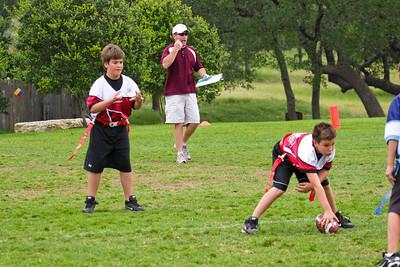 Albini-02May09-Cardinals vs Titans-24