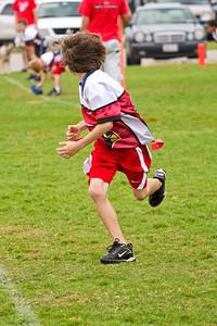 Albini-02May09-Cardinals vs Titans-05