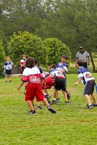 Albini-02May09-Cardinals vs Titans-23