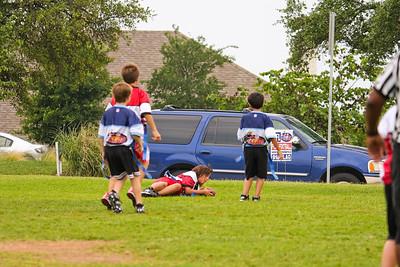 Albini-02May09-Cardinals vs Titans-09
