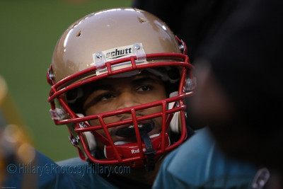 AllStarFootball2010-6573