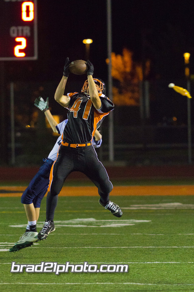 IMAGE: http://www.brad21photo.com/Sports/Football/Douglas-JV-Football-2012/i-BcwGpCv/1/X2/IMG2034-X2.jpg