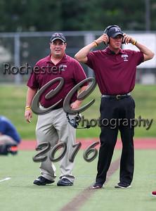 Coaches, 0697