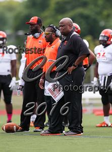 Coach, 0669
