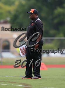 Coach, 0654