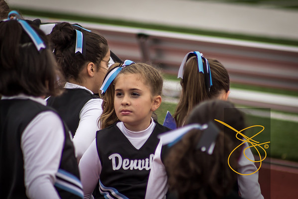 Denville football. September, 2012. © 2012 Joanne Milne Sosangelis. All rights reserved.