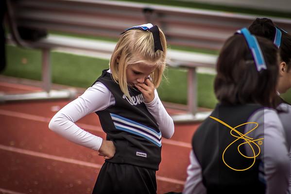 Denville football. September, 2012. © 2012 Joanne Milne Sosangelis. All rights reserved.