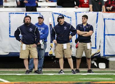 Coaches, 3931