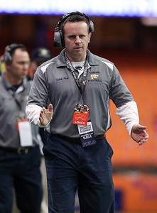 Coach, 3863