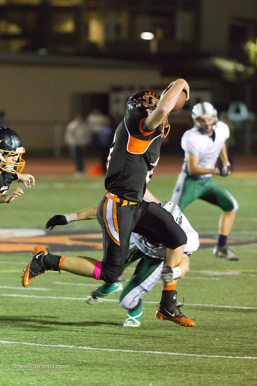 IMAGE: http://www.brad21photo.com/Sports/Football/Douglas-High-Tigers-2012/i-JWZfc6Q/0/XL/IMG2200-XL.jpg