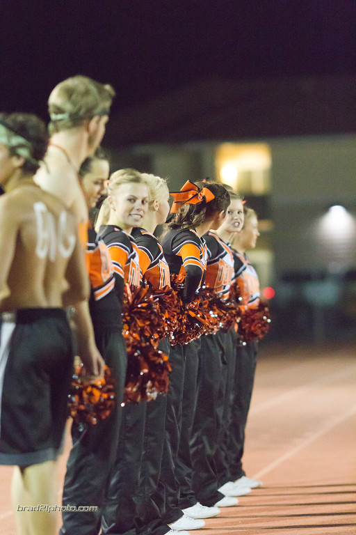 IMAGE: http://www.brad21photo.com/Sports/Football/Douglas-High-Tigers-2012/i-s7TH7jF/0/XL/dhsgalena2012-150-XL.jpg