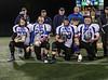 Casey Deming, Jake Taggart, Matt Machuga, Patrick Brewer, RCCP6665