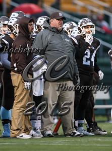 Coach, RCCP5533