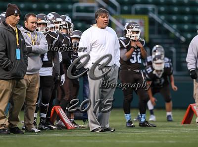 Coach, RCCP5536