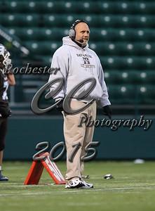 Coach, RCCP5537