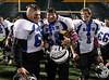 Casey Deming, Tyler Sheehan, Michael Rice, RCCP6705
