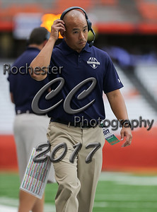 Coach, 1107