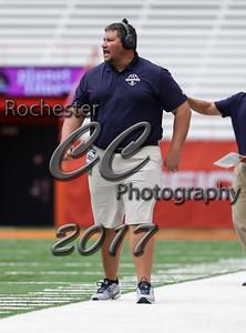 Coach, 1216