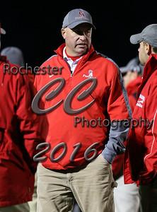 Coach, 0010