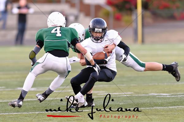 20121004_Tualatin vs Tigard Freshman_0014