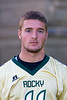 #11 Matt Concienne<br /> 5-10 / 150 / Freshman<br /> Quarterback <br /> Grandview, WA – Grandview HS<br /> Biology<br /> Mike and Anne Concienne