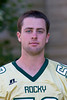 #59 Bo Grandahl<br /> 6-1 / 190 / Freshman<br /> Linebacker <br /> Sheridan, WY – Sheridan HS <br /> Undecided<br /> Jerry and Carol Grandahl
