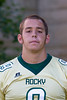 #9 Conner Maloney<br /> 6-3 / 220 / Freshman<br /> Defensive Back<br /> Las Vegas, NV – Faith Lutheran HS<br /> Communications<br /> Rick and Desiree Maloney