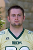 #79 James Kershaw<br /> 6-5 / 265 / RS-Freshman<br /> Offensive Line <br /> Seattle, WA – West Seattle HS<br /> Business<br /> Sue Kershaw