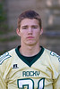 #31 Dakota Brown <br /> 6-0 / 170 / Freshman<br /> Wide Receiver <br /> Turner, OR – Cascade HS <br /> Undecided <br /> Jess and Paula Brown