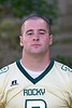 #3 Toby Rundle<br /> 5-10 / 195 / Senior<br /> Wide Receiver<br /> Billings, MT – Montana State U<br /> Business<br /> Steve and Tina Rundle