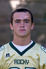 #82 Levi Sutton <br /> 5-11 / 160 / Freshman<br /> Wide Receiver<br /> Billings, MT – West HS <br /> Education <br /> Wes and Dar Sutton