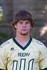 #41 Travis Smith <br /> 5-11 / 180 / Freshman <br /> Linebacker<br /> Centerville, MT – Centerville HS <br /> Business<br /> Tom and Donita Konesky