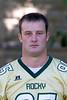 #95 Jasper Schroder<br /> 6-4 / 230 / Senior <br /> Linebacker<br /> Lima, MT – Lima HS<br /> Environmental Science<br /> Steve and Lynn Schroder