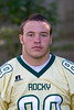 #89 Cody Harris <br /> 6-0 / 190 / Freshman<br /> Wide Receiver <br /> Townsend, MT – Townsend HS <br /> Biology <br /> Paul and Connie Harris