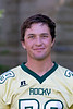 #39 Bjorn Nelson<br /> 6-2 / 195 / Junior <br /> Kicker<br /> Belle Fourche, SD – Belle Fourche HS<br /> Biology<br /> John Nelson and Deb Carr-Caldwell