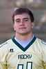 #4 Michael Royer<br /> 6-2 / 195 / Freshman<br /> Quarterback<br /> Lamoille, NV – Spring Creek HS<br /> Undecided<br /> Joe and Francy Royer