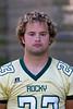 #23 Justin Ellis  <br /> 6-0 / 205 / Freshman<br /> Linebacker <br /> Big Timber, MT – Reed Point HS <br /> Sports Management<br /> Karl and Colleen Conner