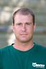 Tight Ends Coach Lance Dandlicker